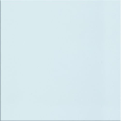 Opoczno Monoblock Pastel Blue matt OP499-033-1