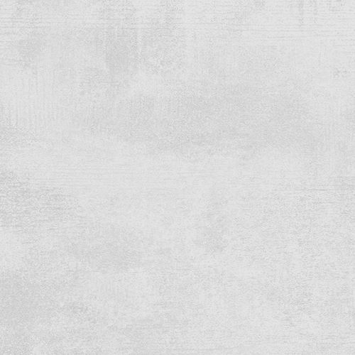 Azario Nevesta Cementi Blanco