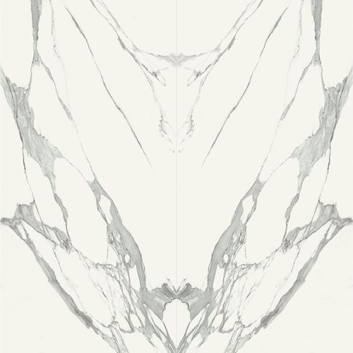 Tubądzin Specchio Carrara B/A POL