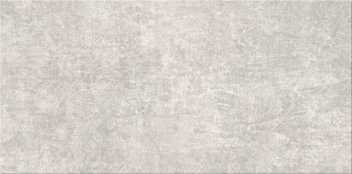 Cersanit Serenity grey NT023-001-1