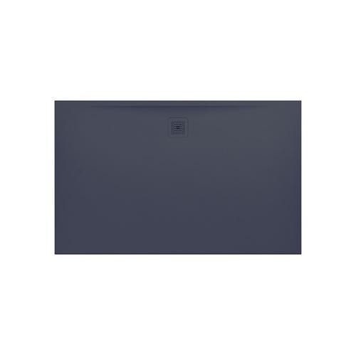 Laufen Pro H2119550780001