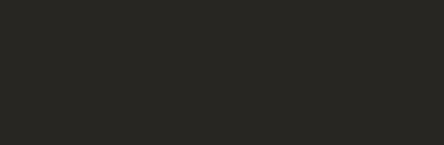 Azario Soles Black Gloss
