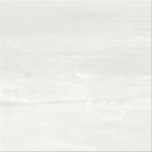 Cersanit City Light Grey W613-006-1