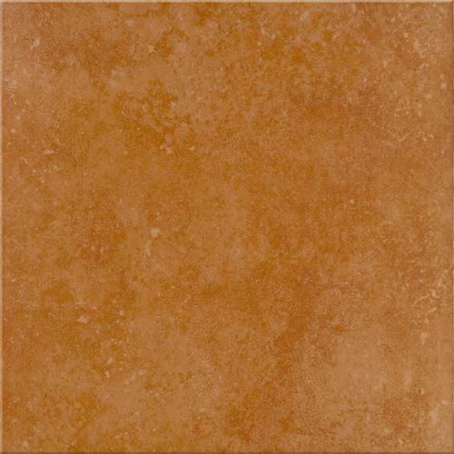 Cersanit Rustico red OP081-004-1
