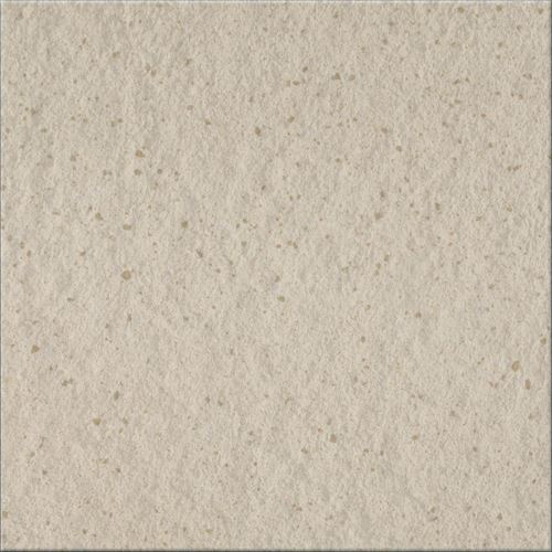 Opoczno Hyperion Cream Structure OP074-006-1