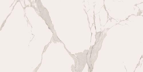 Azario Statu Poler 60x120