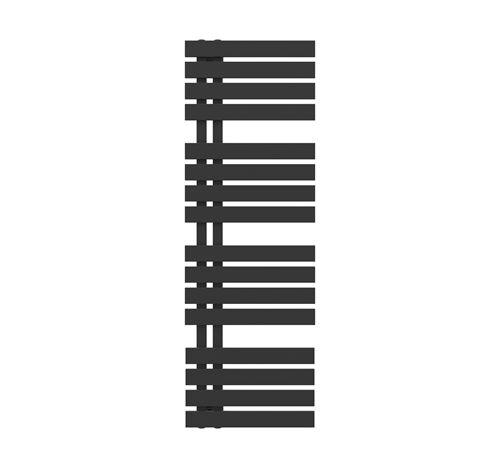 IÖ Tivo-40/120 C75