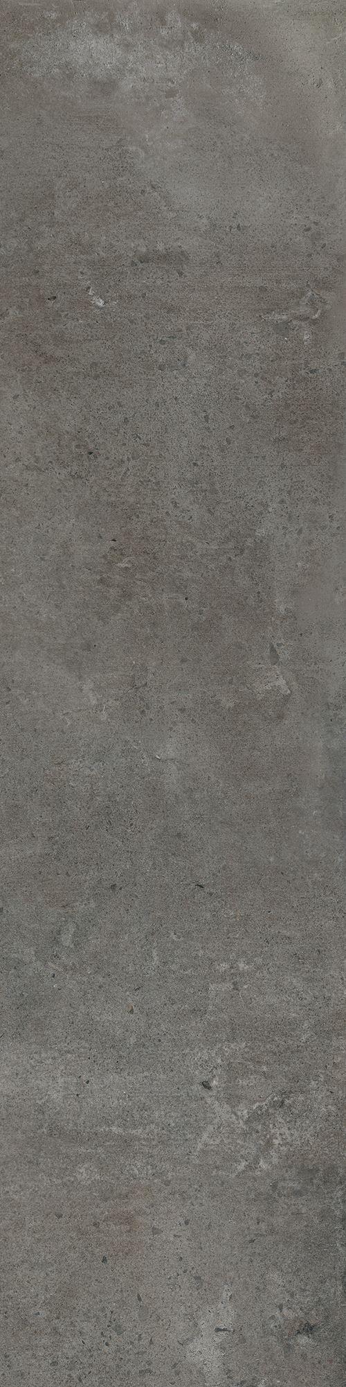 Cerrad Softcement graphite Mat 30x120