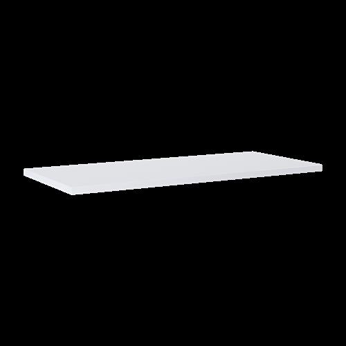Elita Lofty (120/49,4) GR28 White HG PCV 167036