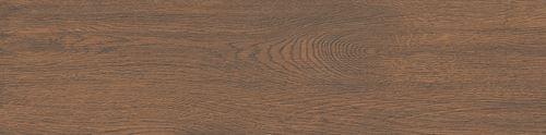 Opoczno Nordic Oak Ochra OP458-002-1