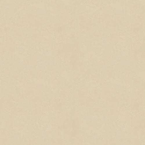 Opoczno Optimum Cream OP543-009-1