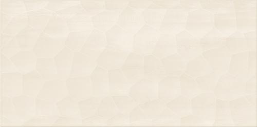 Cersanit Calm Organic Ps805 cream satin structure W568-002-1