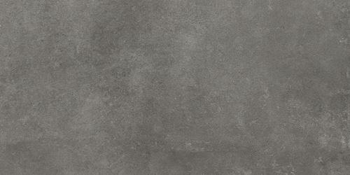 Cerrad Tassero grafit 21236
