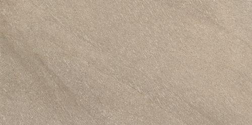 Cersanit Bolt beige matt rect  NT090-028-1