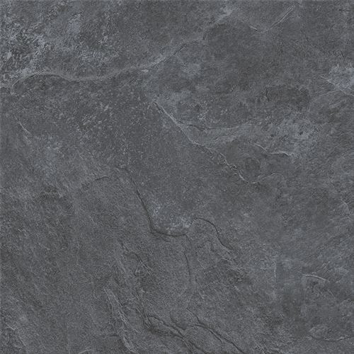 Cersanit Colosal graphite matt rect NT1140-003-1