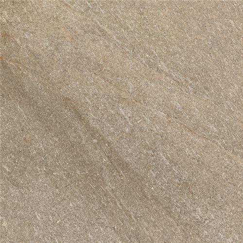 Cersanit Bolt brown matt rect NT090-061-1