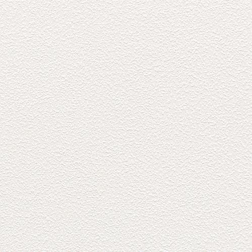 Tubądzin Mono Białe