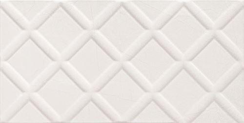 Domino Idylla White STR
