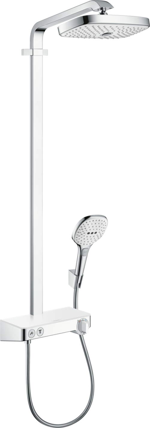 Hansgrohe Raindance Select E 27126400