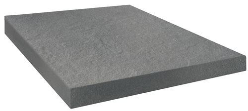 Opoczno Solar Grey Loft Nar/Kap 3-D OD912-011-1