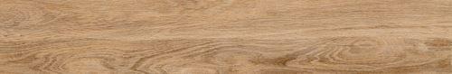 Opoczno Grand Wood Rustic Light Brown OP498-029-1