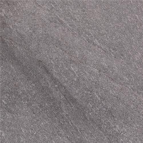 Cersanit Bolt grey matt rect NT090-035-1