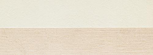 Tubądzin Balance ivory / grey STR