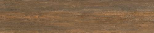 Cerrad Aviona brown