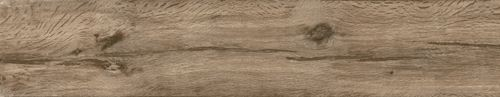 Azario Willow Taupe