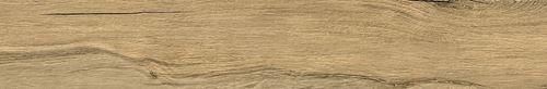 Cersanit Berkwood beige W619-012-1