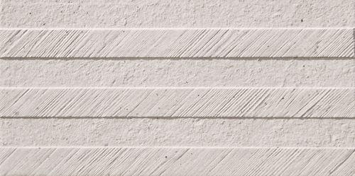 Domino Tapis Grey STR