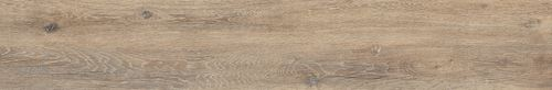Opoczno Grand Wood Natural Cold Brown OP498-017-1