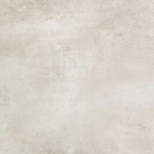 Tubądzin Epoxy Grey 2