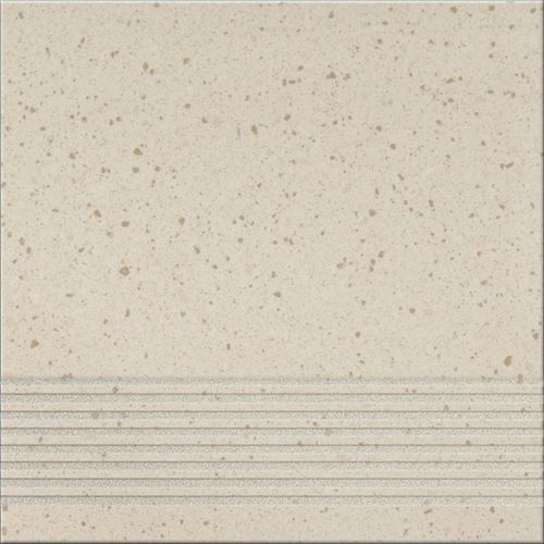 Opoczno Hyperion Cream Steptread OP074-008-1