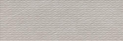 Cersanit Manzila grey structure matt W1016-008-1