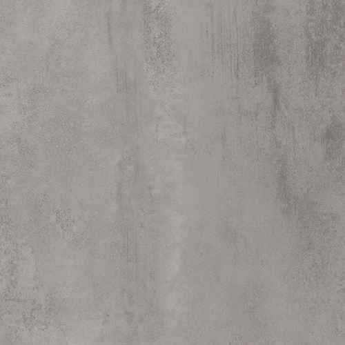 Opoczno GPTU 602 Cemento Grey Lappato OP477-003-1