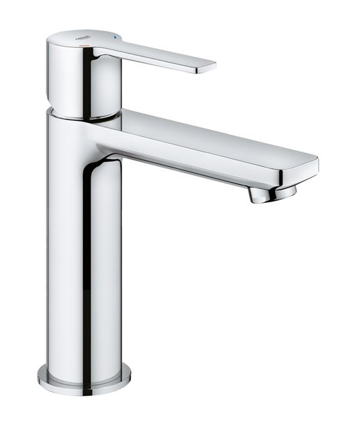 Grohe Lineare 23106001