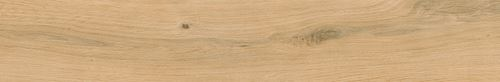 Opoczno Grand Wood Natural Beige OP498-016-1