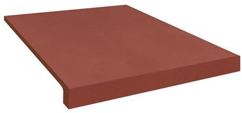 Opoczno Loft Red Prosty/Kap Loft OD442-010-1