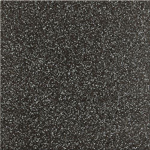 Opoczno Milton Graphite OP069-005-1