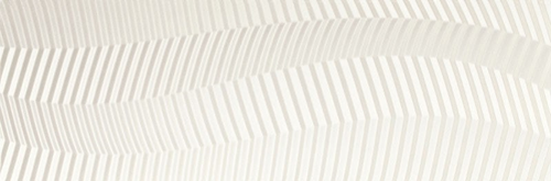 Paradyż Elegant Surface Perla Inserto Struktura B