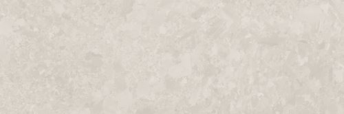 Cersanit Rest light grey matt W1011-006-1