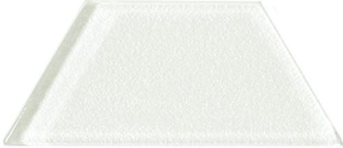 Paradyż El. Wyk. Mozaiki Heksagon A Ivory