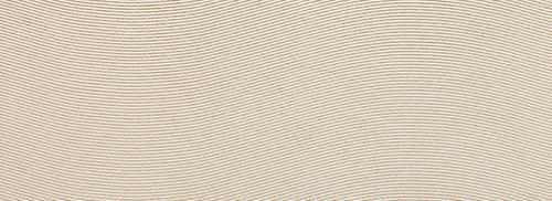 Tubądzin Balance grey 2 STR