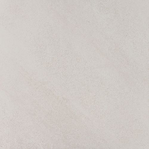 Cerrad Campina dust 20369