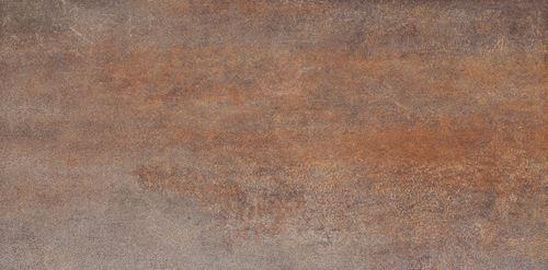 Cersanit Steel brown W237-005-1
