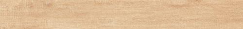 Cerrad Nickwood Sabbia 20x160