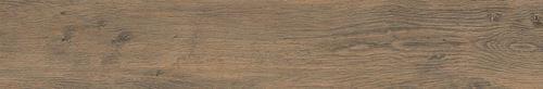 Opoczno Grand Wood Rustic Brown MT998-013-1