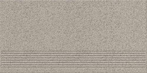 Opoczno Kallisto Grey Steptread OP075-096-1