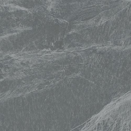 Opoczno Nerthus G302 Grey Lappato NT014-008-1